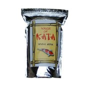 House of Kata House of Kata Wheat Germ 4,5mm (2,5 Liter)
