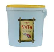 House of Kata House of Kata Wheat Germ 4,5 mm 20 liter