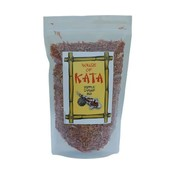 House of Kata House of Kata Tripple Shrimp Mix 1 liter