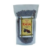 House of Kata House of Kata Caterpillar Pops 1 liter