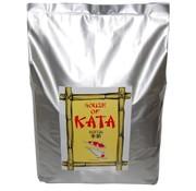 House of Kata Kisetsu 4,5mm (10 Kilo)