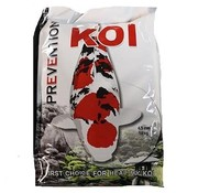 Fish Pharma Fish Pharma Koi Prevention 5 Kilo