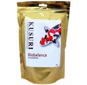 Kusuri Kusuri Biobalance pH-gH-kH Stabilisator - 1 Kilo
