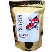 Kusuri Kusuri Eco-Pure Natuurlijk Anti Draadalg - 3 Kilo