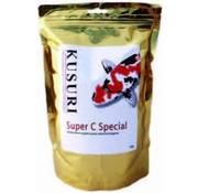 Kusuri Kusuri Super C Special 3 kg