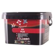 Colombo Colombo KH+ - 2.500 ml
