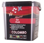 Colombo Colombo KH+ 5000 ml voor helder water