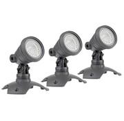 Oase LunAqua LED Set 3