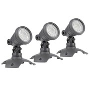 Oase Oase LunAqua 3 Led Set 3