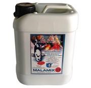 Malamix 17 - 2,5 Liter (van koidokter Maarten Lammens)