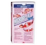 Microbe lift Microbe-lift Thera-P 1 ltr
