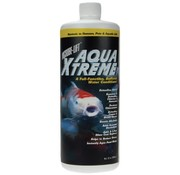 Microbe-Lift Microbe-Lift Aqua Xtreme Water Conditioner - 1 Liter