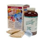 Microbe-Lift Microbe-Lift Autumn / Winter Prep - 1 Liter + 2 Zakjes