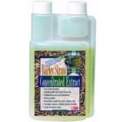 Microbe lift Microbe-Lift Barley Straw Extract 250 ml