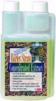 Barley Straw Extract - 1 Liter | Microbe-Lift kopen
