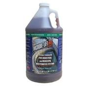 Microbe lift Microbe-lift IND 4 Liter