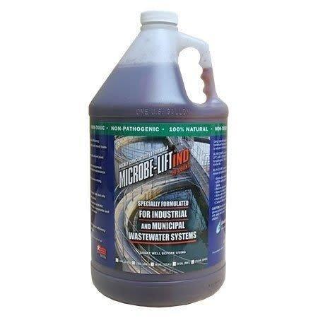 Ind - 4 Liter | Microbe-Lift kopen