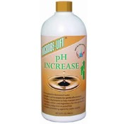 Microbe-Lift Microbe-Lift pH Increase Plus (PH+) - 1 Liter