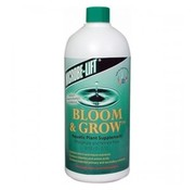 Microbe lift Microbe-lift Bloom & Grow Waterplanten supplement 1 Liter