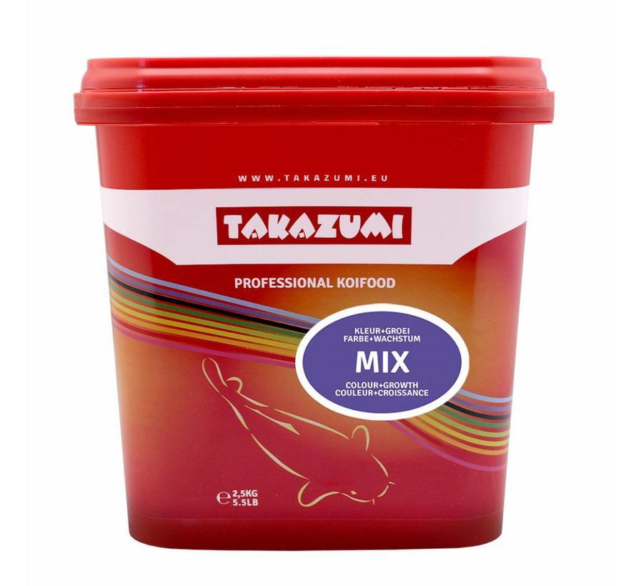 Takazumi Mix 1 kg