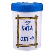 House of Kata House of Kata Oxy-P - 1 Kilo