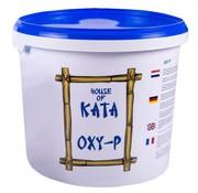 House of Kata Oxy-P - 5 Kilo