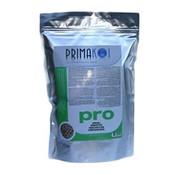 Primakoi Pro 1 Kilo