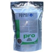 Primakoi Primakoi Pro 5 Kilo