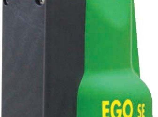Simaco EGO 300 GI-LS Dompelpomp met Bovenuitlaat en Ingebouwde Vlotter