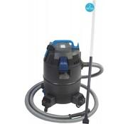Aquaforte Aquaforte Vijverstofzuiger (incl. wieltjes)
