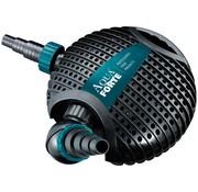 Aquaforte Aquaforte O-4600 Filterpomp
