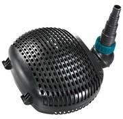 Aquaforte Aquaforte EC-6500 Vijverpomp