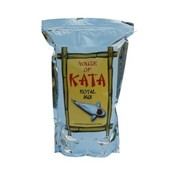 House of Kata House of Kata Royal Mix 2/3/4.5 mm 2.5 liter