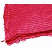 Aquaforte Zak voor filtermateriaal Rood 80 x 50 cm