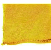 Aquaforte Zak voor filtermateriaal Geel 48 x 32 cm