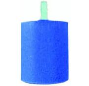 Aquaforte Luchtsteen cilinder ± Ø 4 x 5 cm budget