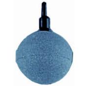Aquaforte Luchtsteen bol 5cm hi-oxygen