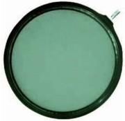 Luchtsteen Disk 10 cm Budget