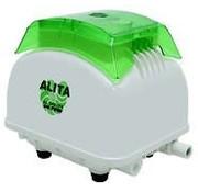 Alita Alita High-Blow Luchtpomp AL-80FD