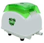 Alita Alita High-Blow Luchtpomp AL-120