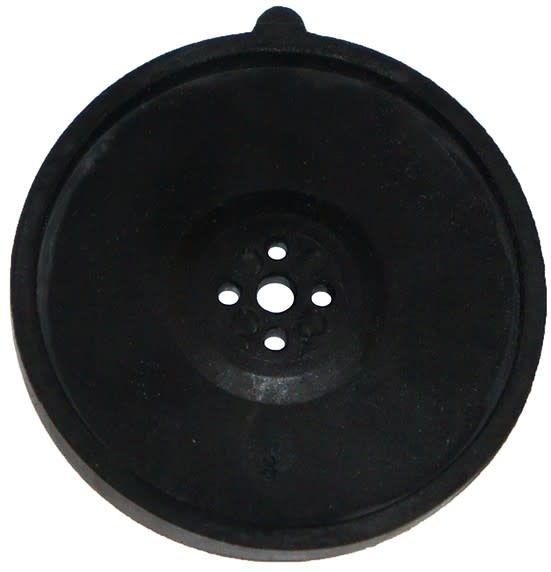 Membraan (1x) Ø42 Mm Voor V-20 Luchtpomp | Aquaforte