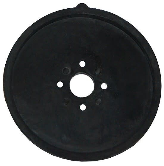Membraan V-60 Luchtpomp (pompen Tot 2010) | Aquaforte