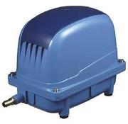 Aquaforte Aquaforte Luchtpomp AP-60