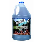 Microbe-Lift Microbe-Lift Natural Clear - 4 Liter