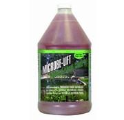 Microbe lift Microbe-lift Natural Algae Control tegen draadalg 4 liter