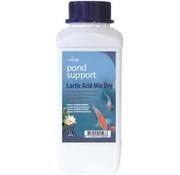 Pond Support Melkzuurbacteriën Dry Mix - 1 Liter