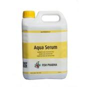 Fish Pharma Aqua Serum - 2,5 Liter