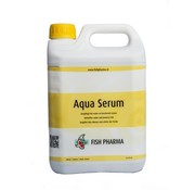 Fish Pharma Fish Pharma Aqua Serum 2,5 ltr