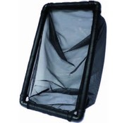 Aquaforte Drijvend Inspectienet 90 x 60 x 60 cm (extra diep)