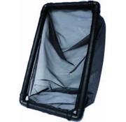 Aquaforte Drijvend Inspectienet 120 x 90 x 75 cm (extra diep)